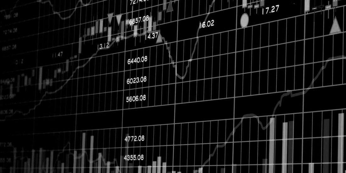 Diagnostico do mercado alvo