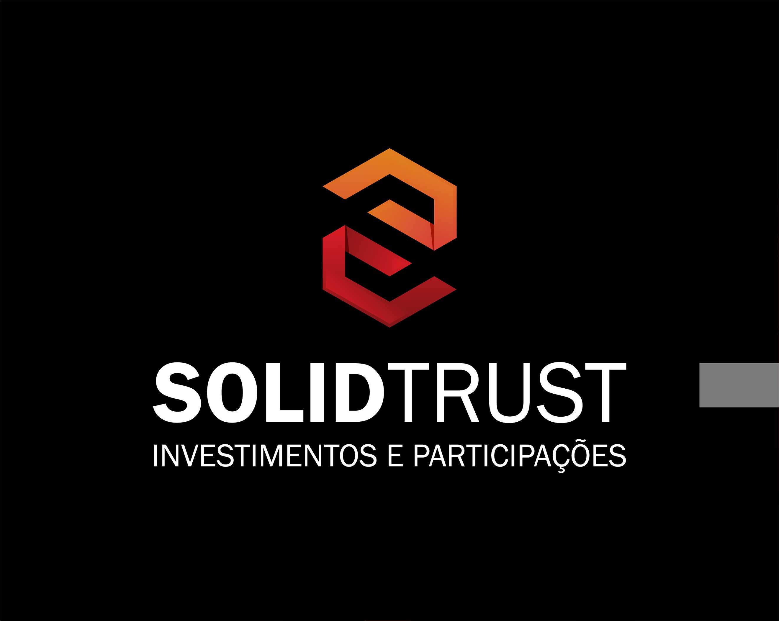 Solidtrust